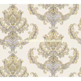 Behang 33546-2 Hermitage10-ASCreation