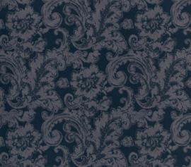 At Walls Odea Behang 46804 Barok/Ornament/Bloemen/Klassiek/Landelijk