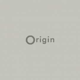 Behang. 346613 Grandeur-Origin