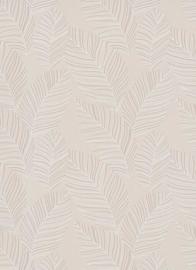 Behangexpresse Paradisio 2 Behang 10125-02 Botanisch/Bladeren/Natuurlijk