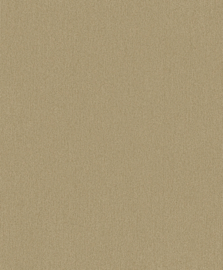 Dutch Wallcoverings Onyx Behang J72408 Uni/Streep effect/Landelijk