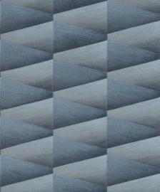 Rasch Composition Behang 554656 Modern/Grafisch/3D