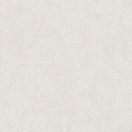 Marburg Avalon Behang 31620 Structuur/Rotan Look/Natuurlijk/Landelijk