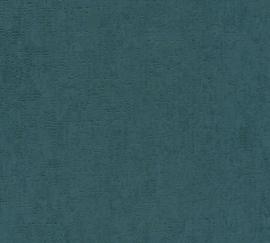 AS Creation Metropolitan Stories II Behang 37904-7 Uni/Structuur/Natuurlijk/Landelijk