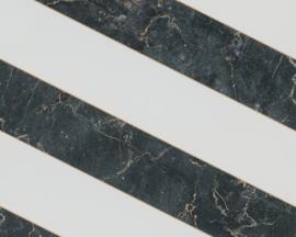 AS Creation Metropolis/Change is Good Behang 37992-3 Marmer/Streep/Modern Marble
