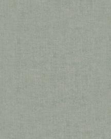 @Walls Schoner Wohnen/New Modern Behang 31812 Uni/Structuur/Natuurlijk/Groen