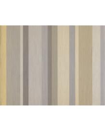 Eijffinger Masterpiece Behang 358025 Modern/Strepen/Landelijk/Klassiek