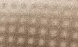 Arte Graphite Behang GRA1003 Wandtextile/Modern/Mica
