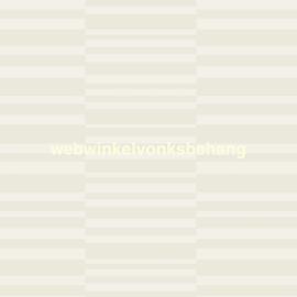 Eijffinger Stripes+ Behang. 377160 Modern/Natuurlijke Look