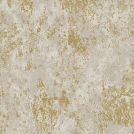 Noordwand Metallic FX/Galerie Behang W78224 Uni/Natuurlijk/Beton Structuur/Landelijk