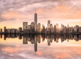 AS Creation Designwalls Fotobehang Dd118680 Skyline NY 2/Steden/Gebouwen/Travelling