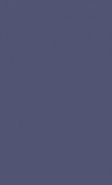 BN Wallcoverings #Smalltalk Behang 219214 Blauw/Uni