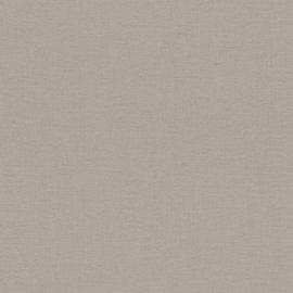 Rasch Kalahari Behang 452037 Uni/Modern/Natuurlijk