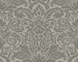 Behang 30545-3 Luxury Wallpaper-ASCreation