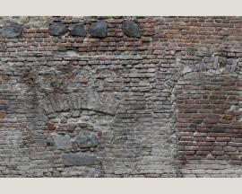 AS Creation Beton Behang 470123  Modern/Landelijk/Industrieel Fotobehang