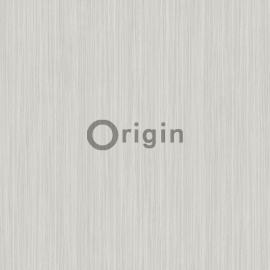 Behang. 346617 Grandeur-Origin
