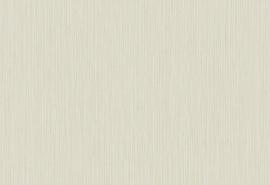 Hookedonwalls Exotique Behang 17213 Meru/Texture/Lijnen/Uni