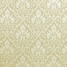 Eijffinger Richmond Behang 330620 Barok/Klassiek/Ornament/Creme