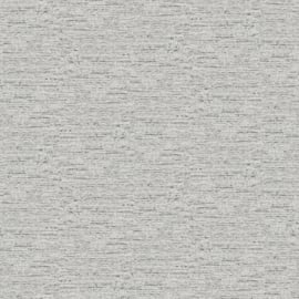 Noordwand Metallic FX/Galerie Behang W78207 Uni/Natuurlijk/Textiel Structuur/Landelijk