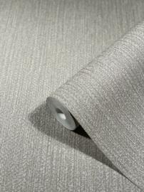 Noordwand New Spirit Behang 32738 Uni/Structuur/Natuurlijk/Landelijk