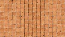 Arte Scrapwood2 Piet Hein Eek Behang PHE-09 Hout/Landelijk/Modern
