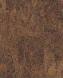 Eijffinger Natural Wallcoverings 2 Behang 389516 Kurk/Natuurlijk/Landelijk/Modern