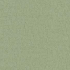 BN Wallcoverings van Gogh 2 Behang 220073 Uni/Structuur/Landelijk