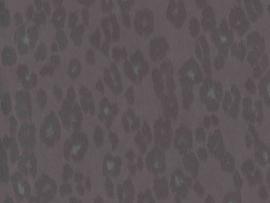 BN Wallcoverings Grand Safari Behang 220555 Exuberant leopard/Dierenhuiden/Luipaard/Natuurlijk/Modern