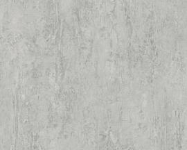 AS Creation Elements Behang 30669-4 Beton/Steen/Natuurlijk/Landelijk