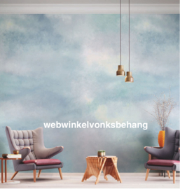 Marburg Smart Art Aspiration Fotobehang 46734 Aimee/Wolken/Sky/Lucht