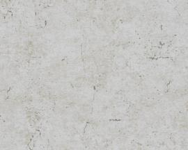 ASCreation Metropolitan 36911-2 Beton/Verweerd/Vintage/Industrieel Behang