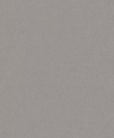 BN Wallcoverings/Voca Zen Behang 218685 Canvas/Uni/Natuurlijk/Modern