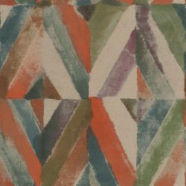 Rasch Kalahari Behang 704068 Modern/Grafisch/Geometrisch