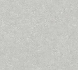 AS Creation Industrial Behang 37744-6 Uni/Beton/Modern/Landelijk
