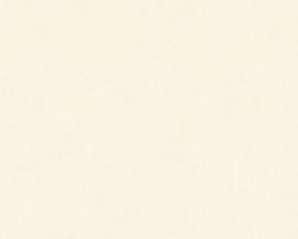 Little Stars 35566-9 Behang - ASCreation