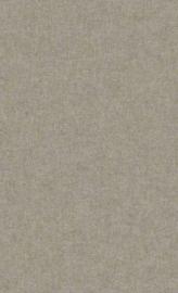 BN Wallcoverings Panthera Behang 220152 Uni/Linnen Structuur/Landelijk/Natuurlijk