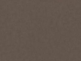 BN Wallcoverings Grand Safari Behang  220509 Leather /Uni/Leer Structuur/Dieren Huiden/Natuurlijk/Modern