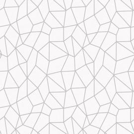 Noordwand Galerie/Special FX  Behang G67699 Modern/Grafisch