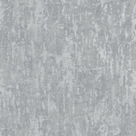 Dutch Wallcoverings Indulgence Behang 12931 Urban Loft Texture Grey/Structuur/Leisteen/Modern/Natuurlijk