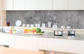 Dimex Zelfklevende Keuken Achterwand Concrete KL-350-064 Beton/Modern/Steen