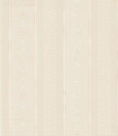 Noordwand Topchic 2021/2023 Behang 473 Strepen/Moire streep/Klassiek/Landelijk