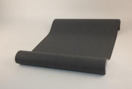 Dutch Wallcoverings Freestyle Behang 820-05 Uni/Structuur/Landelijk/Modern