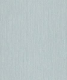 Hookedonwalls Plains & Panels Behang 11825 Uni/Draadje Structuur/Textuur/Natuurlijk/Landelijk