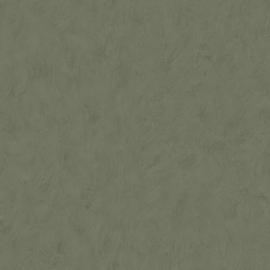 Dutch Wallcoverings Annuell Behang 61044 Uni/Structuur/Kalk Look/Modern/Landelijk
