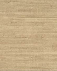 Eijffinger Natural Wallcoverings 2 Behang 389531 Grasweefsel/Natuurlijk/Landelijk/Modern