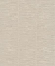 BN Wallcoverings/Voca Zen Behang 220281 Rustic Bamboo/Modern/Structuur/Strepen