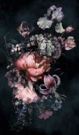 Noordwand New Spirit Fotobehang 32755 Bloemen/Fleurs/Natuurlijk/Landelijk