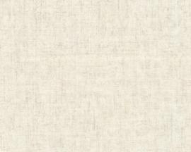 AS Creation Greenery Behang 32261-8 Uni/Structuur/Landelijk/Natuurlijk