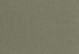 Hookedonwalls Arashi Behang 4862 Tela/Uni/Textile/Natuurlijk/Metallic