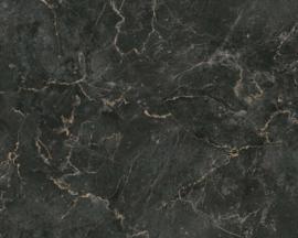 AS Creation Metropolis/Change is Good behang 37991-1 Monumental Marble/Marmer/Modern/Natuurlijk